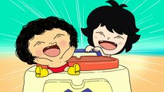 Wallpaper, Cartoon Network, Cool Drawings, Disney Characters, Fictional Characters, Anime, Disney Princess, Twitter, Sister Tat