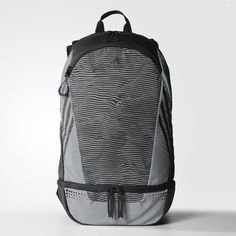adidas Energy Running Backpack - Multicolor | adidas US