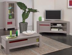 59 lack meuble tv d 39 angle ikea dos ouvert permet une meilleure organisation des c bles. Black Bedroom Furniture Sets. Home Design Ideas