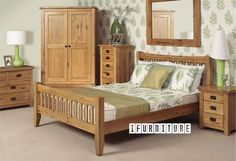 RIVERLAND Solid OAK Bedside Table , Bedroom, NZ's Largest Furniture Range with Guaranteed Lowest Prices: Bedroom Furniture, Sofa, Couch, Lounge suite, Dining Table and Chairs, Office, Commercial & Hospitality Furniturte