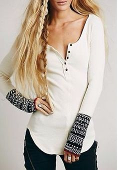 keep cozy with these stylish layers | eBay