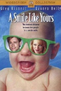 Watch A Smile Like Yours (1997) Full Movie Online Free