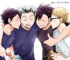 I love them omg:(