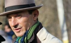 Radu Mazăre încasează o lovitură dură, direct la Rahova. Panama Hat, Panama