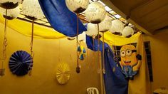 Decoracion de fiesta Boys, Baby Boys, Guys, Sons, Young Boys
