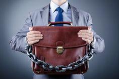 Mitarbeiterbindung: Ein- und Ausfälle, Tricks und Kuriositäten