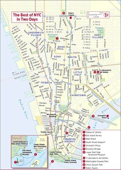 city-new-york-top-tourist-attractions-map.jpg (794×1118)