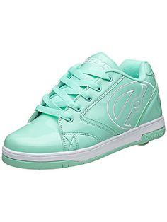 2020 Adidas Galaxy 3 Grey  Wheel Shoes For Boy Grey Grey Men's adidas Shoes
