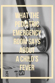 Fever guide for children Mom Advice, Parenting Advice, Pediatric Nurse Practitioner, Doctor On Call, Cough Medicine, Kids Fever, Pediatric Nursing, Emergency Medicine, Nursing Tips