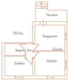 Appartamento Frantoi 3 / Agriturismo CaseGraziani, Umbria, Italy