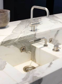 42 Best Kitchen Faucets Images Kitchen Sink Faucets Kitchen