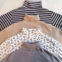 sweater bambi brown creme tan bambi brown grey stripes black white knit knitted sweater knitted top top turtleneck shirt mockneck cute sweaters polo neck floral jumper high neck pattern art hipster boho patterned sweater ribbed t art hoe geometric art indie indie boho