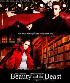 ALL about gorgeous Emma Watson in Beauty and the Beast: http://www.clubfashionista.com/2013/01/emma-watson-beauty-and-beast.html  #clubfashionista #filmreview #EmmaWatson