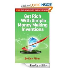 http://www.amazon.com/dp/B00CNUBQZI/ref=r_soa_w_d  Be ready to achieve financial freedom you never thought possible. Regain an overwhelming confidence and let your creative juices flow again. Shake off the negativity in your life and go for the gold. Success will come when you diligently apply the lessons herein. The tools you need to: GET FROM WHERE YOU ARE NOW TO WHERE YOU WANT TO BE--- is right here.