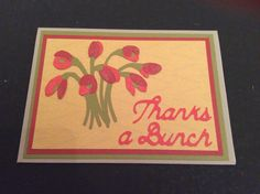 Flower Market cricut cartridge by CTMH – Little Scraps of Heaven