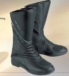 FIRSTGEAR® STAR BOOT Atv Boots, Riding Boots, Stars, Clothes, Fashion, Horse Riding Boots, Outfits, Moda, Clothing