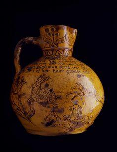 Ceramics - RAMM Royal Albert Memorial Museum  Art Gallery