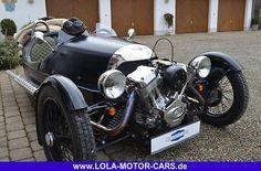 http://suchen.mobile.de/auto-inserat/morgan-andere-3-wheeler-1-hand-1300-km-individual-modell-gundelfingen-a-d-d/203482805.html?