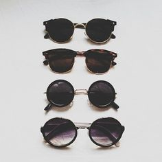 37e21fe23f Rayban glasses protect eyes and at wholesale price. 12.99