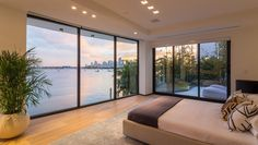 This Has to Be One of the Best Private Rooftop Pools in Miami | Real Estate