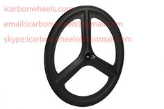 www.carbonwheelfactory.com/the-best-road-bike-wheelset_sp