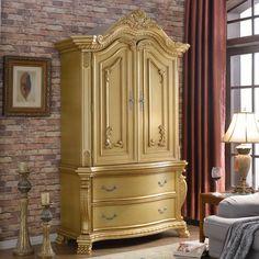 Burnett Armoire - http://delanico.com/armoires/burnett-armoire-699540047/