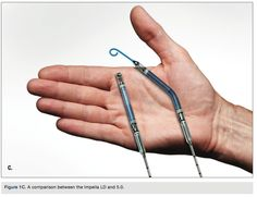 The Impella 5.0: A Brief Overview | Cath Lab Digest