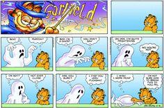 Funny Halloween Cartoons | Halloween Costume Cartoons | Just Have Fun, Enjoy Life!