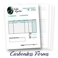 Best Business Envelope Printing Service http://carbonlessncrforms.com/index.php/envelopes.html