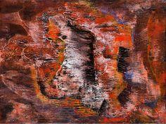 light and shadow – Sammlungen – Google+ Painting, Acrylic, Unikat, Art  Kojote Buttes (USA) Acrylic on Canvas Unikat Light And Shadow, Usa, Canvas, Artwork, Painting, Abstract, Tela, Work Of Art
