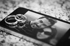 Wedding Couple Poses Photography, Creative Wedding Photography, Bridal Photography, Wedding Photography Inspiration, Engagement Photography, Pre Wedding Poses, Pre Wedding Shoot Ideas, Pre Wedding Photoshoot, Wedding Shot List