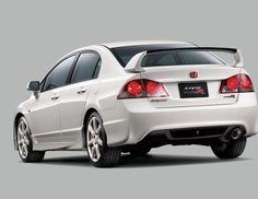 Civic Type R Honda lease - http://autotras.com                              …
