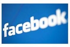Como recuperar conta excluída do Facebook