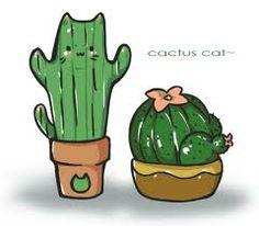 Resultados de la Búsqueda de imágenes de Google de http://fc00.deviantart.net/fs70/f/2009/364/1/a/Cactus_Cat_by_pitatenlover.jpg