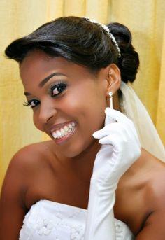 Penteados afros para noivas (09)