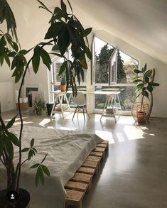 Creative Diy Décor Ideas For Home Look Great28