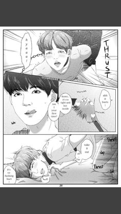 Jikook part 38