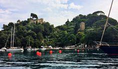 Love in Portofino Cinque Terre, Love, Travel, Italia, Amor, Viajes, Destinations, Traveling, Trips