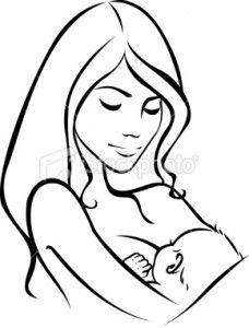 Breastfeeding Diaries