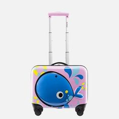 Luggage & Bags Brand Hello Kitty Cartoon 18 Inch Students Travel Trolley Case Children Boarding Box Anime Girl Luggage Child Rolling Suitcase Numerous In Variety