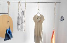 at — Crowdfunding bei wemakeit Drop Earrings, Fashion, Moda, Fashion Styles, Drop Earring, Fashion Illustrations