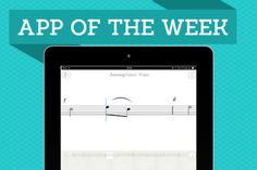 App of the Week: NotateMe
