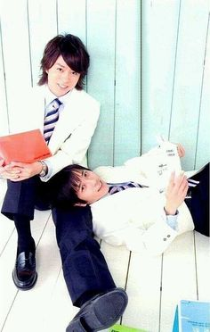 Sho&Nino Ninomiya Kazunari, Boy Bands, Album, Boys, Image, Group, Music, Baby Boys, Musica