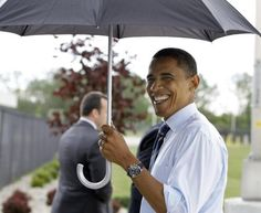 gal_obama_26.jpg