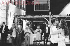King Estate Wedding Photographer: First dance, reception candid, wedding photojournalism, winery wedding, vineyard wedding, Anne Nunn Photographers