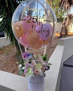 💕Happy birthday 💕 A M A R & B O U S H R A Wishing you both many beautiful days to come🌺 25th Birthday Ideas For Him, Happy Birthday Wishes For Her, Happy Birthday Video, Sleepover Birthday Parties, Happy Birthday My Love, Birthday Party Decorations, Pastel Party Decorations, Happy Birthday Decor, 25 Birthday