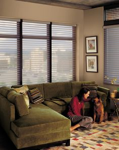 silhouette window shades elite hunter douglas window treatments silhouette shadings curated by eurotek blind factory 65 best silhouette shades images in 2018