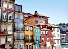 Porto, Portugal (#3) is one of the Top 10 Best Value Destinations for 2017 - via Lonely Planet's Best in Travel 2017 25-10-2016   Here's a European city that still manages to fly under the radar. It hardly seems believable given Porto's stunning setting on the Rio Douro and excellent, affordable eating and accommodation – not to mention the fleet of budget airlines from around Europe and the direct flights from New York that make getting here better value than ever.