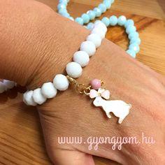 Beaded Bracelets, News, Jewelry, Jewlery, Jewerly, Pearl Bracelets, Schmuck, Jewels, Jewelery