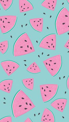 Summer Wallpaper Downloads Cute Patterns Iphone Wallpapers
